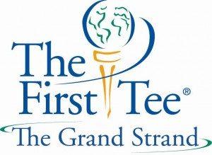 TheGrandStrand111-300x219