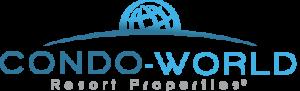 Condo world logo