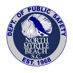 NMBPD logo.png